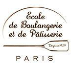 École de Boulangerie et de Pâtisserie de Paris