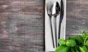 Qu'attendent les Français de leurs restaurants à l'heure de la réouverture?